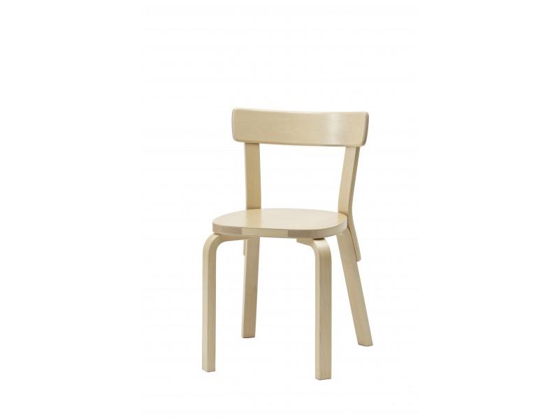 69 de Alvar Aalto