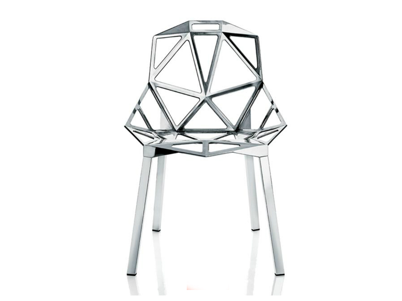 Chair_One (apilable)