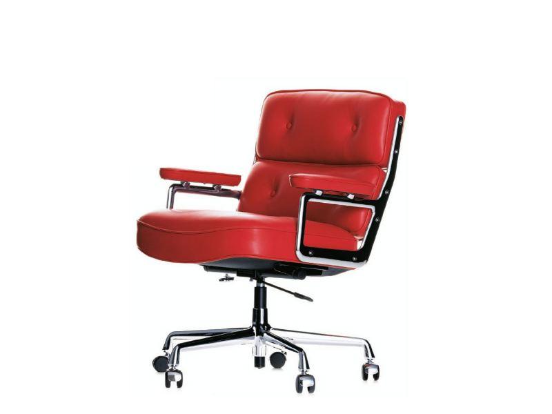 Lobby Chair de Charles&Ray Eames