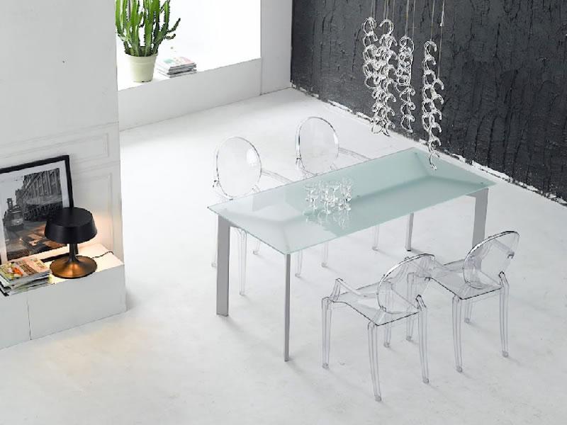 louis ghost mobiliario de dise o en valladolid On kartell muebles