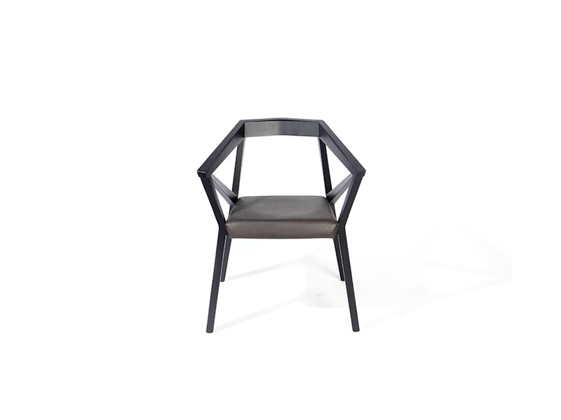 Silla YY Chair de Moroso