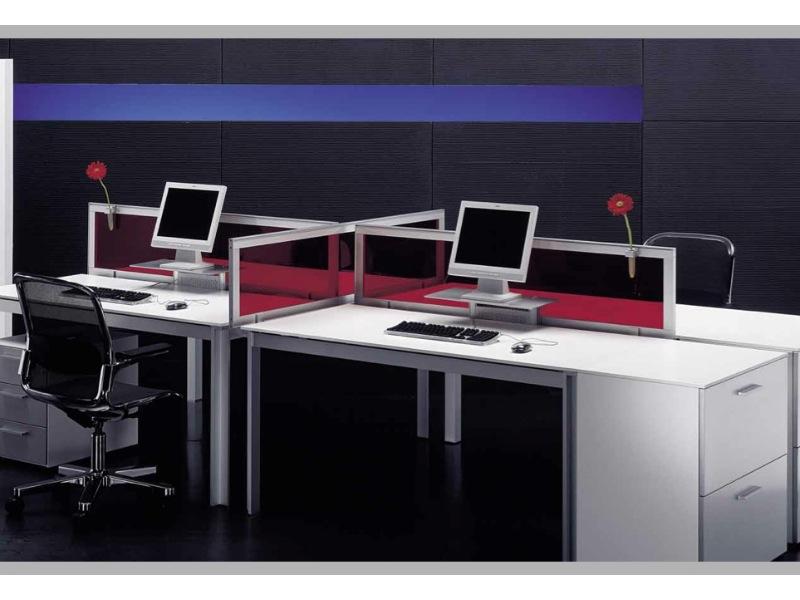 Sistema Oficina .sys