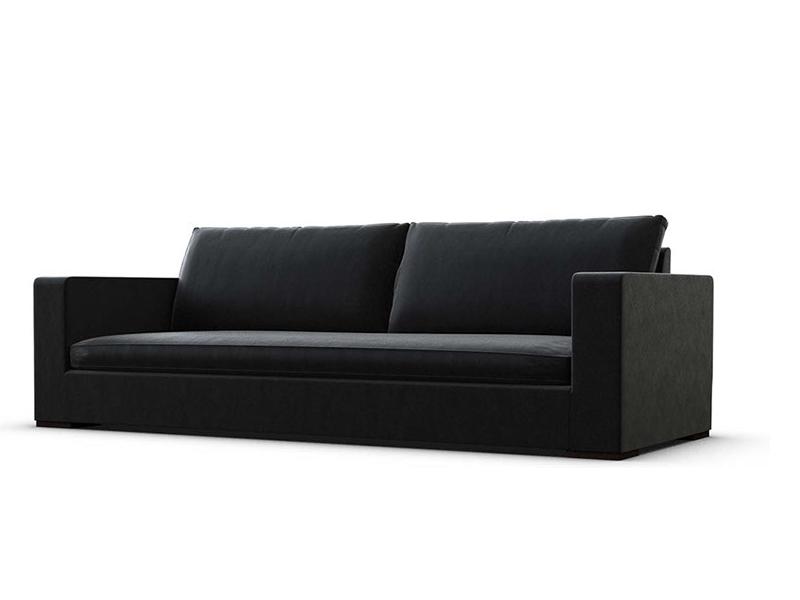 Infinity mobiliario de dise o en valladolid reformas - Sofa cama a medida ...