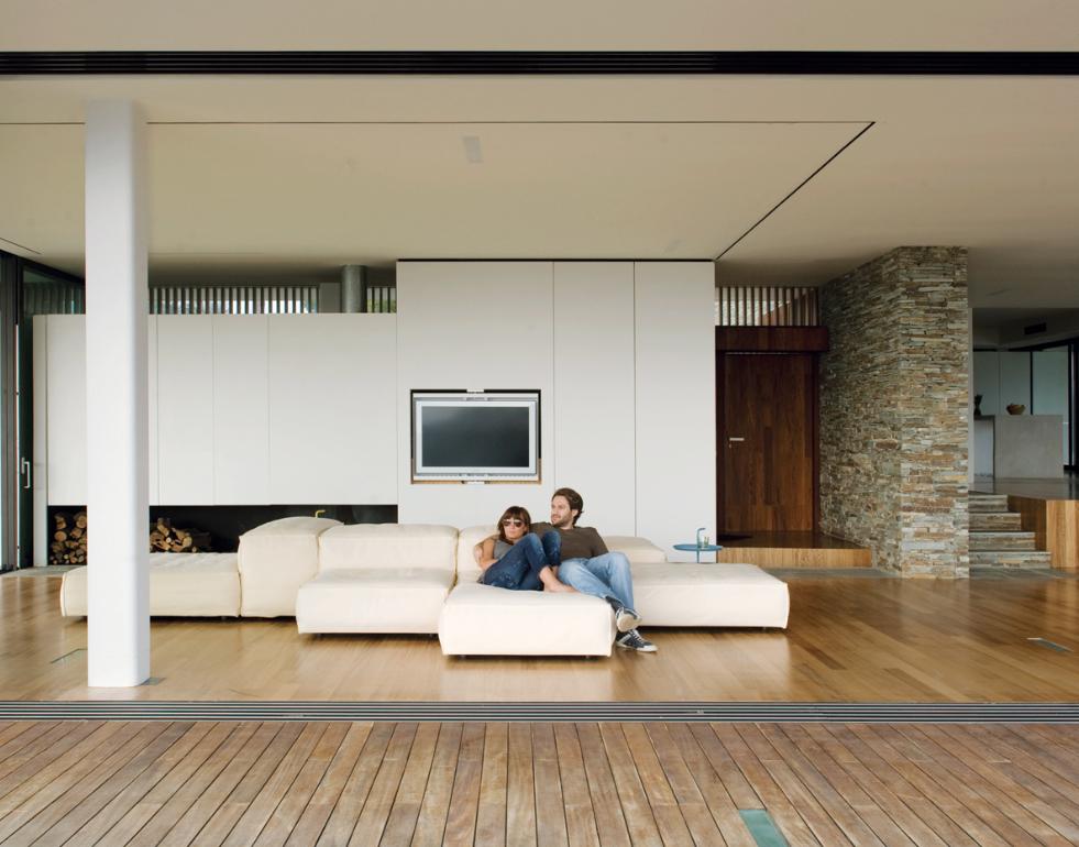 Living Divani Extra Soft ~ Idee per il design della casa