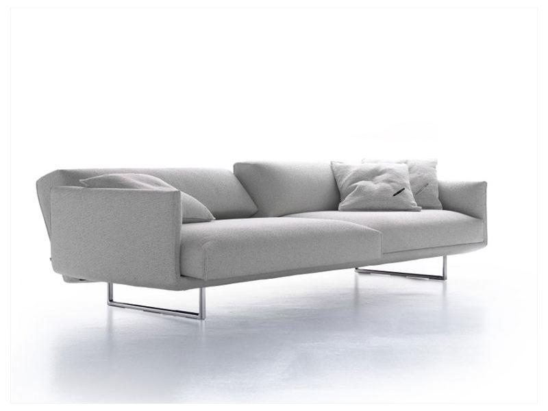Sofa hada de mdf italia