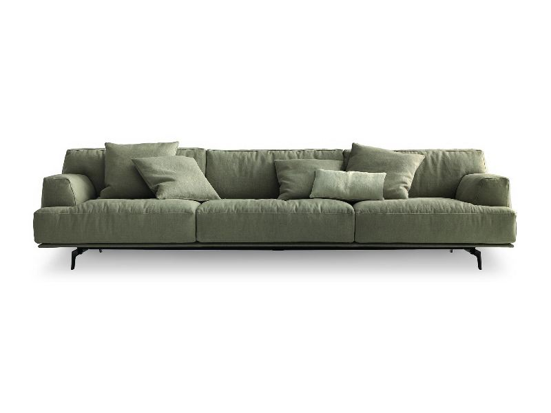 Sofa Tribeca de Poliform
