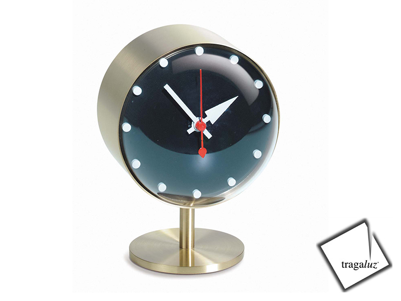 Reloj Night clock de Vitra
