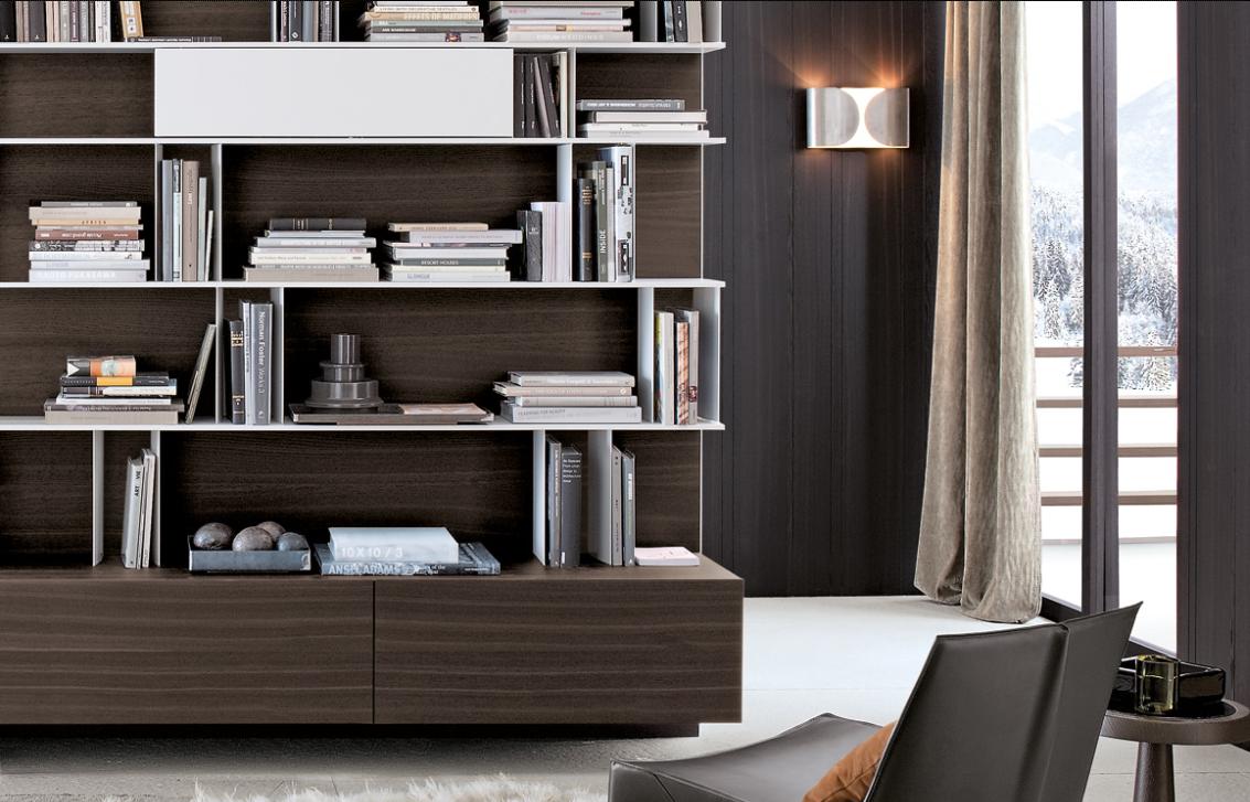 Muebles De Oficina Valladolid Cheap Mesa De Oficina Con  # Muebles Valladolid